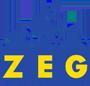 Z.E.G.